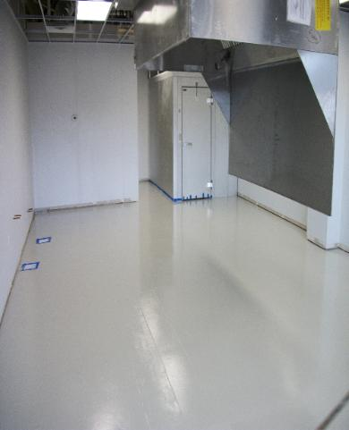 Contact dallas fort worth concrete staining resurface for Kitchen remodeling arlington tx