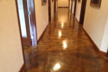 designer floors of texas