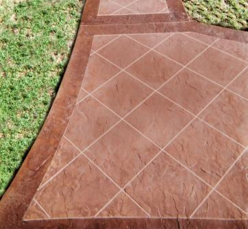 builders carpet tyler tx